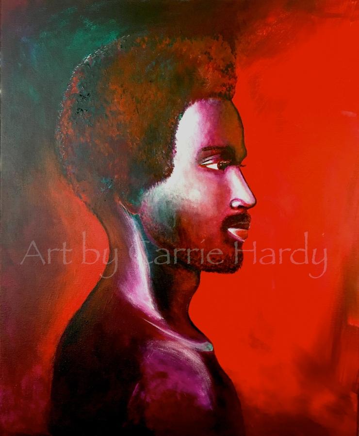 Eritrean_Man2