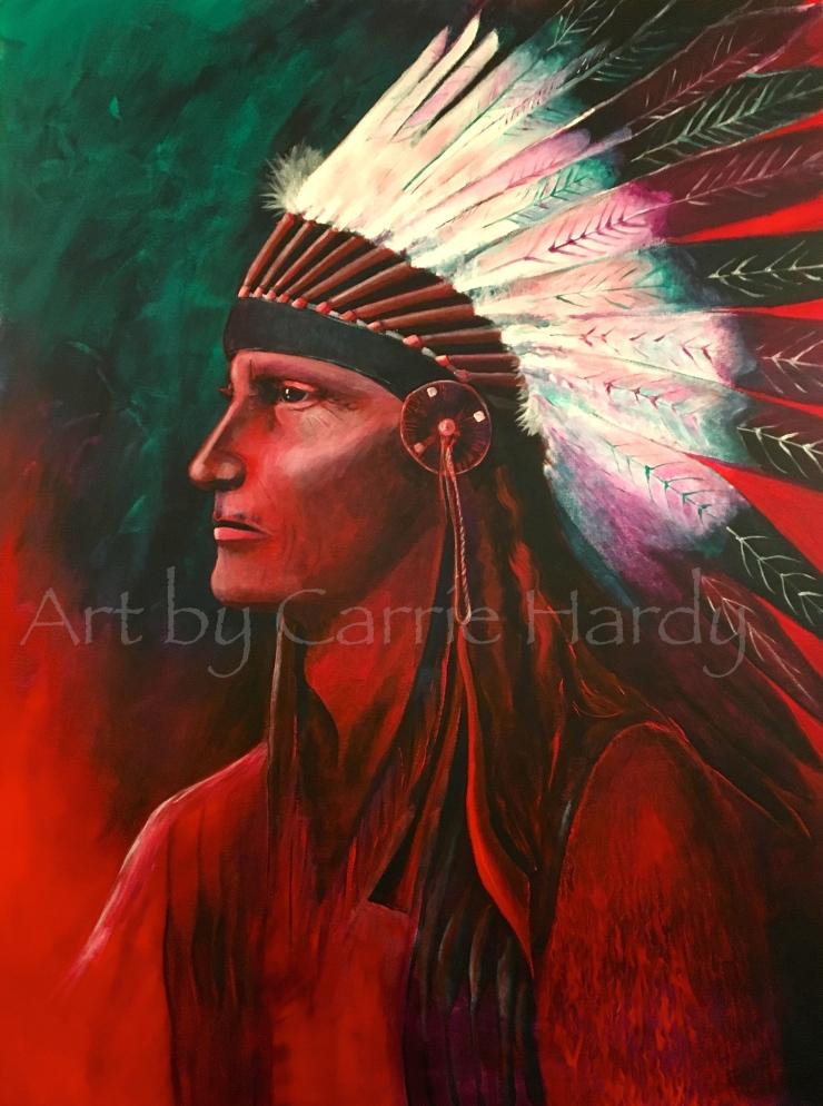 Native_American 1
